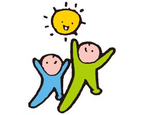 自由民主党ロゴ